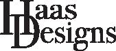 Haas Design
