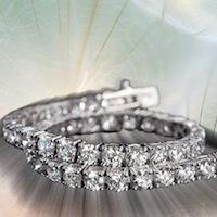 Jeff Haas Designs Bracelets