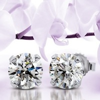 Jeff Haas Designs Earrings
